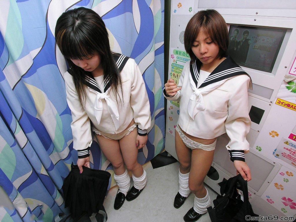 vanessa william girl on girl nude photos
