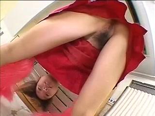 Karen mcdougal xxx nude pic galllery