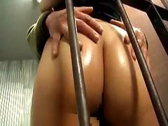 Taboo Sex with BBW Naho Hazuki 2